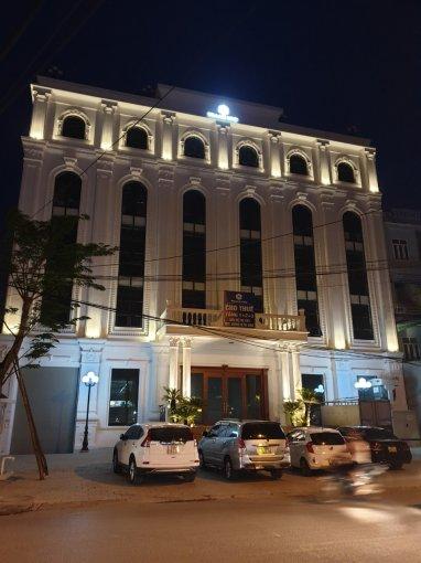 Chi nhánh Tramexco Hà Nội