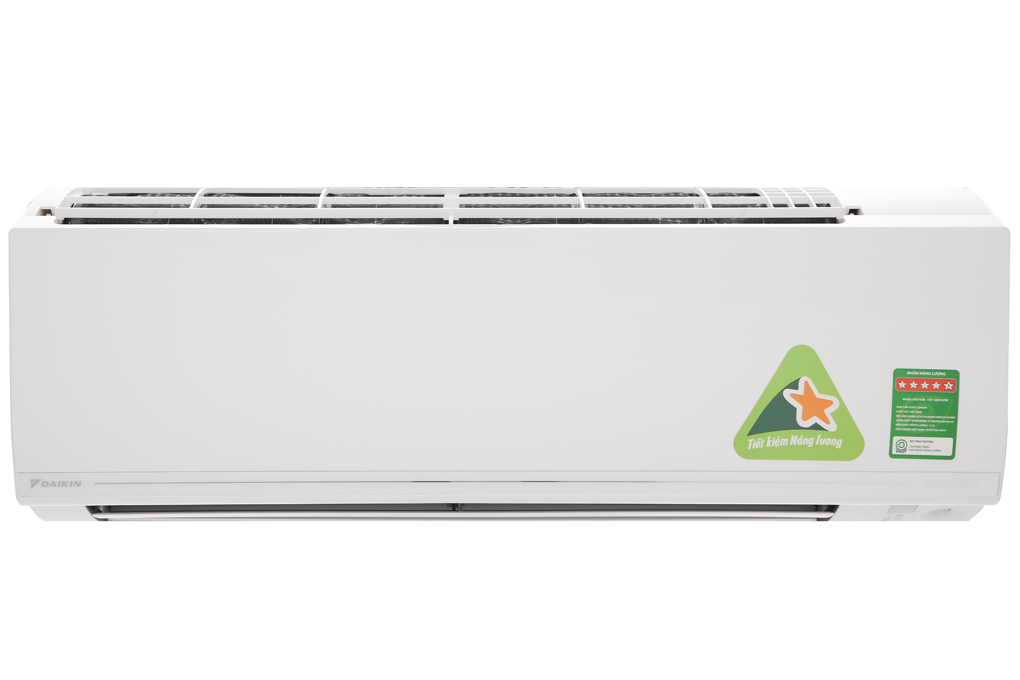Daikin Inverter  ATKC25UAVMV 9000Btu